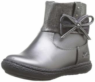 Chicco Girls Tronchetto Chiocciola Boots