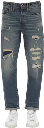 G Star Moddan Type C Relaxed Tapered Denim Jean
