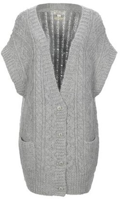 Polo Jeans Cardigan