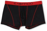 "Exofficio Give-N-Go® Sport Mesh 3"" Boxer Brief"