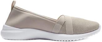 Puma Adelina Womens Sneakers