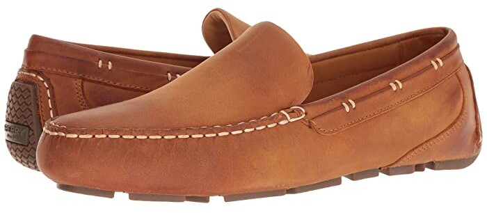 Sperry Asv Boat Shoe | Shop the world's