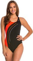 Aqua Sphere Jaxie One Piece Swimsuit 8134605