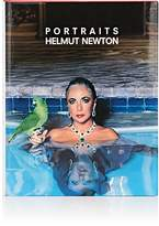 Random House Helmut Newton: Portraits