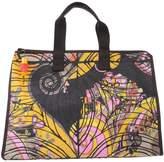 Maliparmi Handbags - Item 45364760