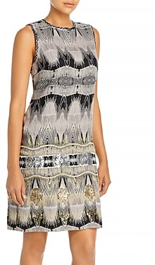 Kobi Halperin Marnie Linen Dress