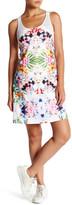 Nanette Lepore Tropicali Print Dress
