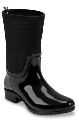 Tommy Hilfiger Fonsi Rain Boot