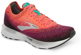 Brooks Levitate 2 Running Shoe