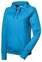 Champion Women's Fleece Pullover Hoodie