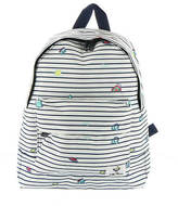 Roxy Girls' Little Miss Daydream Backpack