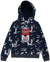 Pepe Jeans Sweatshirts - Item 12035317