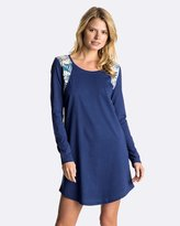 Roxy Womens One Way Or Another Dress
