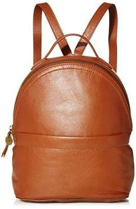 Lucky Brand Lucky Ryda Backpack