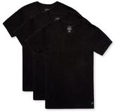 Calvin Klein Underwear Classic Cotton V-Neck T-Shirt (3 Pack)
