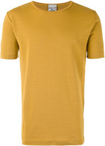 S.N.S. Herning Lemma T-shirt