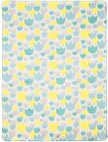 Babyletto 2-in-1 Play and Toddler Blanket