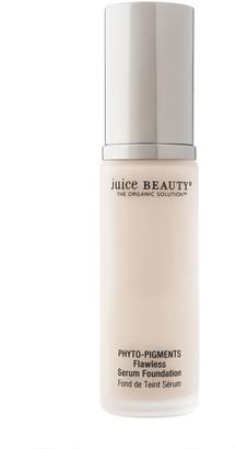 Juice Beauty Phyto-Pigments Flawless Serum Foundation 30Ml 05 Buff