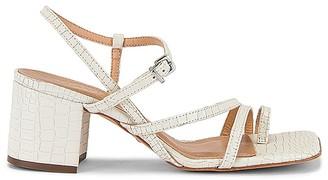 Raye Odessa Heel