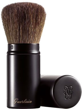Guerlain Retractable Kabuki Brush