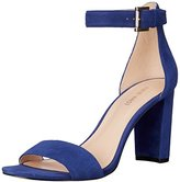 Nine West Women's Nora Dress Sandal