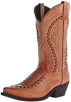Laredo Men's Laramie Western Boot