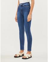 Samsoe & Samsoe Alaya skinny jeans