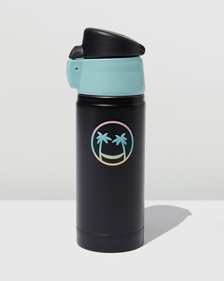 Cotton On Metal Drink Bottle