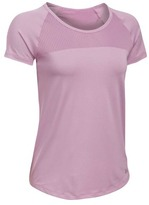 Under Armour Women's Fly By Tee