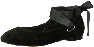 Splendid Women's Renee Ballet Flat