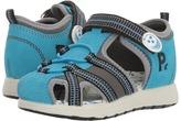 Primigi PAK 7569 Boy's Shoes