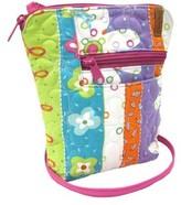 Donna Sharp Women's Penny Bag
