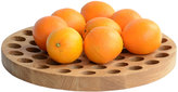 Houseology Wireworks Geo Fruit Bowl - S