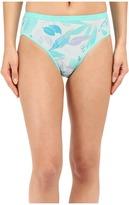 Exofficio Give-N-Go® Printed Bikini Brief