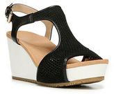 Dr. Scholl's Dr. Scholls Original Collection Wiley Wedge Sandals