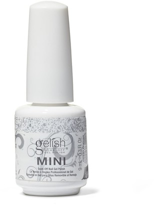 Gelish MINI Soak-Off Gel Nail Polish