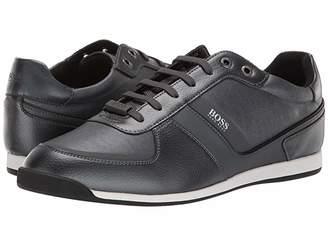 HUGO BOSS Glaze Low Profile Sneaker by BOSS