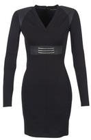 Versace D2HQB417 Black