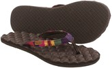 Freewaters Mandy Flip-Flops (For Women)