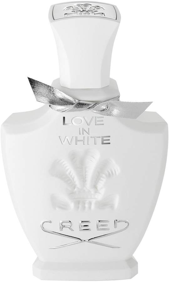 Creed Love In White - 75ML
