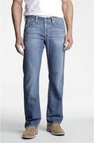 AG Jeans 'Protégé' Straight Leg Jeans (Tate)