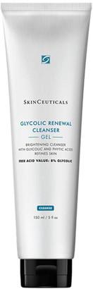 Skinceuticals Glycolic Renewal Cleanser Gel 150ml