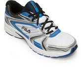 Fila Reckoning 7 Mens Running Shoe