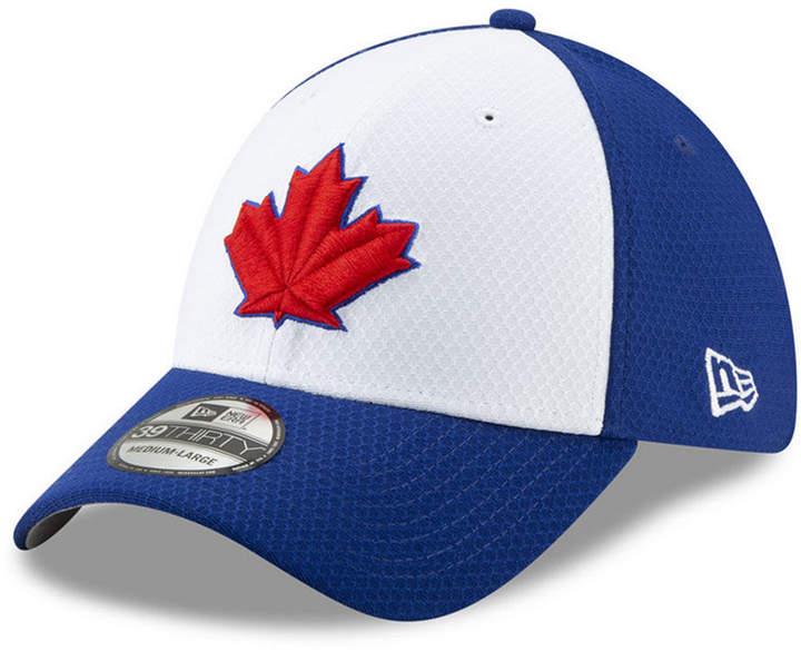 brand new 2766d f99f1 Toronto Blue Jays New Era - ShopStyle