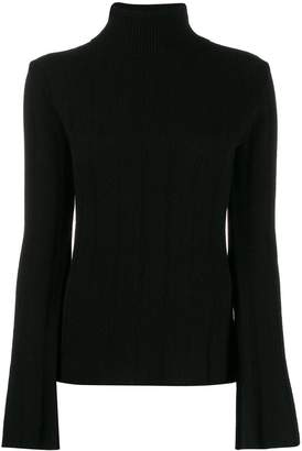 Each X Other roll neck jumper