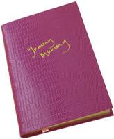 Noble Macmillan Mummy Notebooks