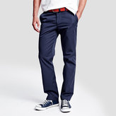 Thomas Pink Voltaire Regular Fit Chinos