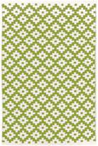 Dash & Albert Samode Rug - Sprout - 183x274cm