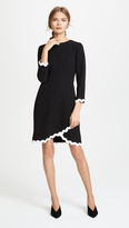 Shoshanna Sutter Dress