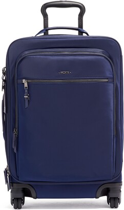 Tumi Voyager - Tres Leger International 21-Inch Nylon Spinner Carry-On